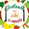 Le verdurine, di Emiliano Branda e Paola Fontana