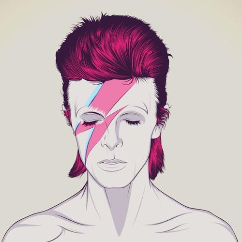 Metropol - Heroes (David Bowie Cover)