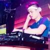 My Neck My Beck - DJ Bi Canabis (Chuoi)