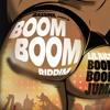 Boom Boom Jump