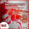 Master & Disaster - Chocolate Cream (Original Mix)