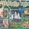 Download 01 Los Grandes De Las Rancheras Full Mix DJ Miguelito - Mercado de San Jose Guayabal