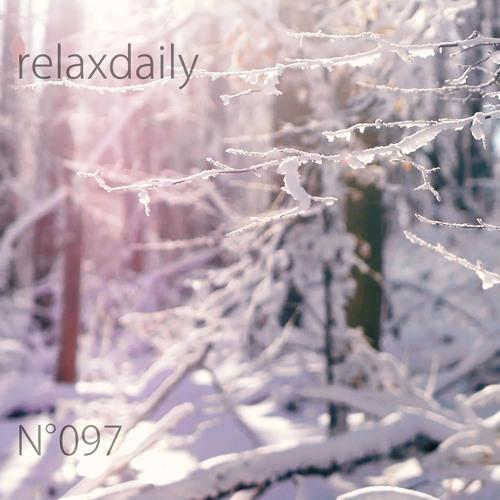 N°097 - Calm & Light Music - study, think, meditate, dream