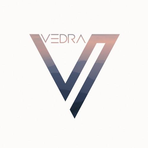 Vedra EP