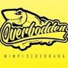06 OVERBODDEN - KENANG DIRIKU mp3