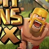 Clash Of Clans (PUNYASO Remix) | FREE DOWNLOAD