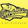 03 OVERBODDEN - SANDIWARA mp3