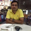Khaike Paan Banaras Wala by dr vishwas varma lucknow india