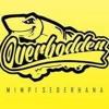 02 OVERBODDEN - 10 TAHUN LAGI mp3
