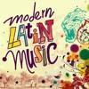 Latin music 2016 VOL 1 by Dj Guli