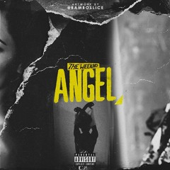 The Weeknd - Angel (cover)