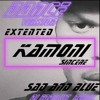 Sad And Blue (Dj Fade 0ut Remix )[ Dance Version]  Extended
