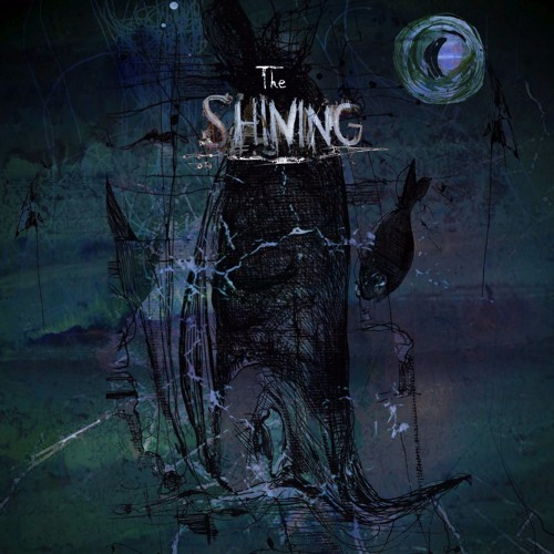 The Shining - درخشش