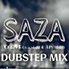 SAZA(Dubstep Mix)- Aryman ft Crazy Rockstar