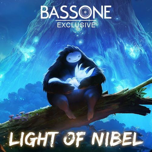 Valoriz & WHYZDM - Light Of Nibel (Original Mix)