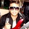 Leo Rodriguez   GORDINHO DA SAVEIRO [ Part Banda Santroppe ] ( Clipe Oficial )