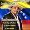 FRANKLIN RODRIGUEZ - AMOR CRIOLLITO LyM Franklin Rodriguez y Jose Guillen
