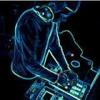 FdJ>>RizzKY Wiranto *DJ Mimimi Dugem