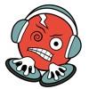 DEORRO Vs Timmo Hendriks - Hit It (DJ aSSa Mashup) FREE DOWNLOAD
