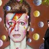 Ground Control To Major Tom (space Oddity) David Bowie