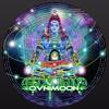 Ovnimoon - Galactic Mantra (Rewind Rmx) Free Download
