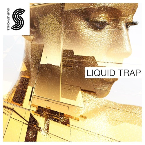 Liquid Trap Demo