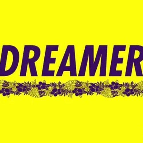Branchez ft. Santell - Dreamer (Perk Pietrek Remix)