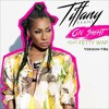 Tiffany Evans Feat. Fetty Wap - On Sight Version VR6