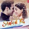Sanam Re (Club Mix)DJ SHK & DJ SaikaT Remix -Preview.mp3