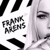 Frank Cover - Fireball