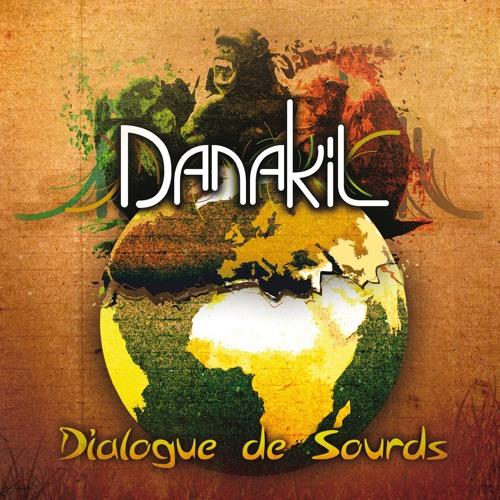 danakil dialogue de sourd