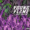 Self Explan - Young Flame