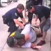 Eric Garner's Daughter: Instead of Black Supervisor, Charge the White Officers Who Killed My Father