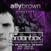 Ally Brown - Broonbox 001