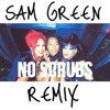 TLC - No Scrubs (Sam Green Remix) (free download)