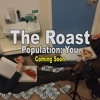 The Roast Rap