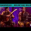 Download Jeet Gannguli - Royal Stag Barrel Select MTV Unplugged Season 5 - 'Milne Hain Mujhse Aayi' Mp3