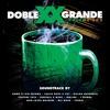 Callie Reiff x C&T - Like Dis (Original Mix)