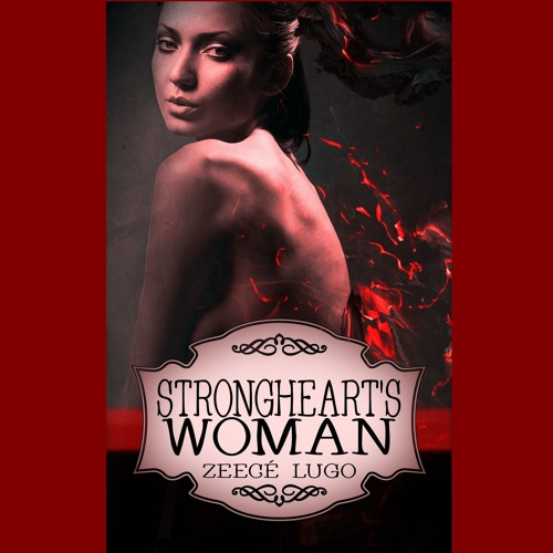 Strongheart's Woman