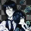 Black Butler (Kuroshitsuji) ending 2 - Lacrimosa