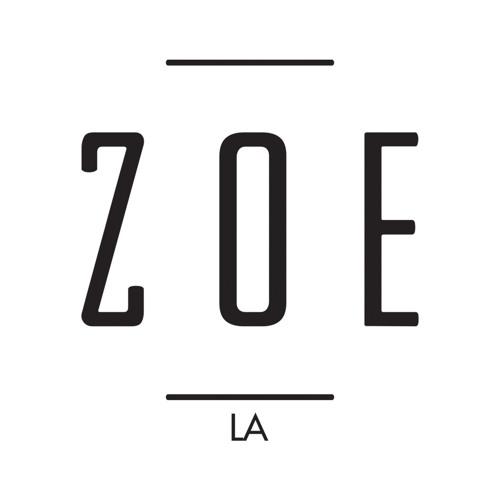 Asking For A Friend | Chad Veach | Zoe Church LA | 1.3.16