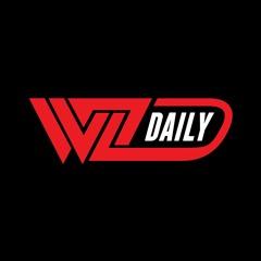 WZ Daily 1.12.16: NJPW Strips Shinsuke Of Title, RAW Fallout, Orton's New Return Timeline, More