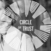 Circle Of Trust Podcast Ep. 005 - Tom Waist