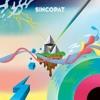 Download Audio Junkies - Vitamins Ft Haptic - Tiger Stripes Remix (Sincopat) Mp3
