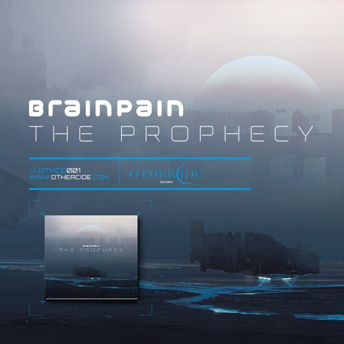 Brainpain & Switch Technique - Everything