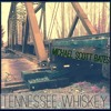 Tennessee Whiskey- Chris Stapleton (Slide Guitar Cover)