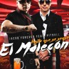 Jacob Forever Ft Pitbull Hasta Que Se Seque El Malecon Worldwide Remix Mp3