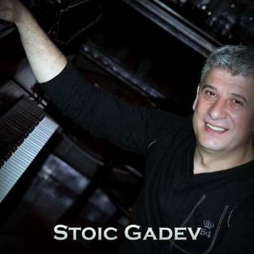 Adagio - Stoic Gadev