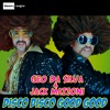 Geo Da Silva & Jack Mazzoni - Disco Disco Good Good  (Original Mix)