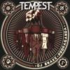 DJ Snake - Propaganda [Tempest Retwerk]